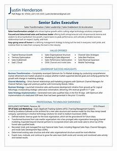 Sales Marketing Resume Sample Resume Samples