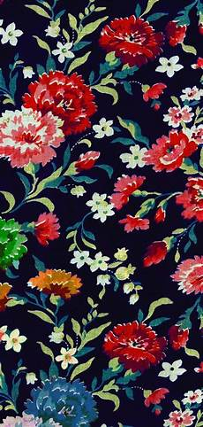 Modern Flower Wallpaper For Iphone by 20 Best Floral Print Black With Bright Images On
