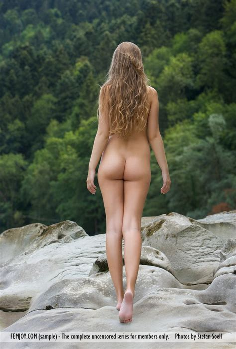 Nude Sexy Pussy Girls