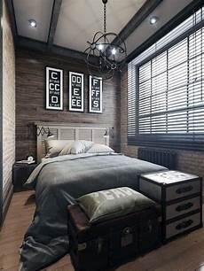 Room Ideas For 60 S Bedroom Ideas Masculine Interior Design Inspiration
