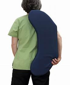 pressure ulcer prevention cushions ergonomic safety
