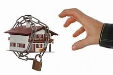 pignoramento prima casa banche pignoramento immobiliare prima casa idealista news