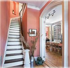 choosing colours for your home interior outstanding concepts with home interior colors for 2016