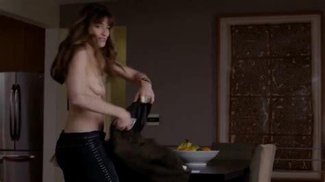 Naked Uk Gay