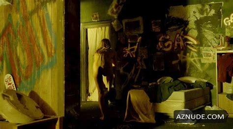 James Marsters Naked