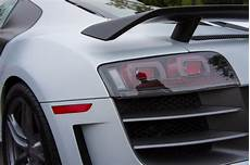 R8 Lights File R8 Gt Taillights 8208567871 Jpg Wikimedia Commons