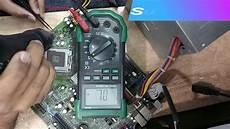 Dell Optiplex Power Light Blinking Orange Dell Optiplex 755 Orange Light Blinking Or Not Come On