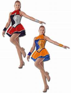 Dance Uniform Design 30 Best Images About Drum And Lyre Uniforms On Pinterest