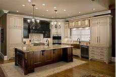 kitchen ideas pictures designs beautiful kitchen renovation ideas and inspirations