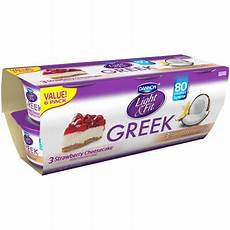 Dannon Light And Fit Strawberry Cheesecake Yogurt Nutrition Dannon Light Amp Fit Greek Strawberry Cheesecake Raspberry