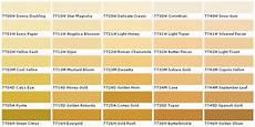 B And Q Paint Colour Chart 27 Best B Amp Q Solid Oak Kitchen Images And Flooring Ideas