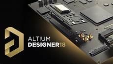 Altium Designer Student Licence Altium Designer 18 0 12 Crack With License Download Here