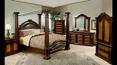 canopy bed frame ideas