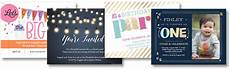 Create A Invitation Card Online Free Invitation Maker Create Free Online Invitations With