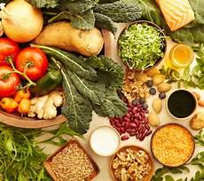 the mediterranean diet can boost your brain