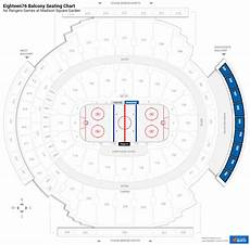 Square Garden Seating Chart West Balcony Eighteen76 Balcony Square Garden Hockey Seating