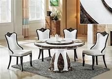 Dining Table Card Design China Modern Design Marble Table Top Dining Table Dining