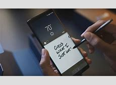 New Samsung ad features a loyal iPhone user switching to