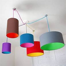 Funky Interior Lighting 15 Collection Of Funky Pendant Lights