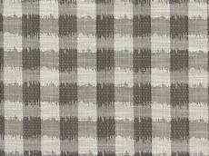 chess granite plaid upholstery fabric in 2020
