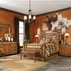Western Bedroom Ideas 76 Best Stylish Western Decorating Images On