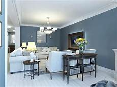 color scheme for living room ideas colour in exquistie