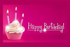 Email Birthday Card Templates 9 Email Birthday Cards Free Sample Example Format