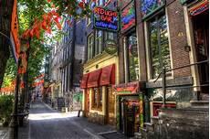 Red Light Shop Sweet Smoke In Amsterdam Budhaze S Blog