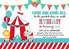 Carnival Theme Party Invitations Templates Circus Party Invitations Template 3zcfy9xw Clasroom