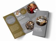 bed breakfast brochure template mycreativeshop