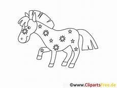 pony ausmalbilder zum ausdrucken