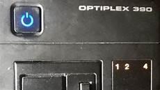 Dell Optiplex 980 Diagnostic Lights 1 3 Help Optiplex 390 Diagnostic Lights 1 2 4 Dell Community