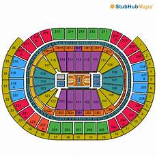 Sixers Seating Chart Wells Fargo Center Seating Chart Pictures Directions