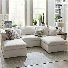 10 best comfy sectional sofas