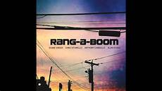 Raise Up Lights Rang A Boom Quot Rise Up Lights Quot Youtube