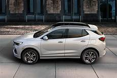 when does the 2020 buick encore come out when does 2020 buick encore come out car review car review