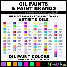 Kaleidoscope Trinidad Paint Chart Acrylic Paint Colors List Paint Color Ideas