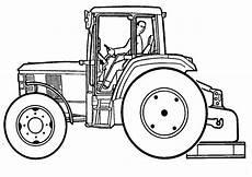 Malvorlagen Kinder Traktor Fendt Ausmalbilder Inspirierend Summary Traktor 3