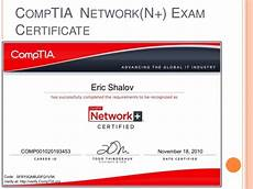 Hardware And Networking Certificate Format Download Hardware Amp Networking