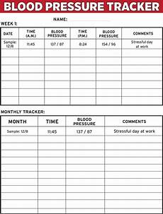 Chart For Recording Blood Pressure Readings 2020 Blood Pressure Log Chart Fillable Printable Pdf