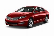 lincoln mkz sedan 2016 lincoln mkz reviews and rating motor trend