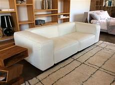 poltrone e sofa pavia divano edra sof 224 a pavia sconto 51