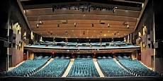 Alamo Drafthouse Richardson Seating Chart Music Hall At Fair Park Dallas Summer Musicals Seating