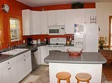 Mobile Kitchen Island In Rainwater 414385 3130baydrive Killdevilhills Nc Obx Outerbanks