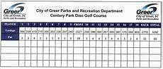 Golf Scorecard Template 6 Golf Scorecard Template Excel Excel Templates Excel