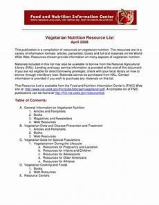Nutrition Essay Topics Argumentative Essay Topics About Vegetarians