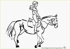 ausmalbilder schleich pferdehof vorlagen zum ausmalen
