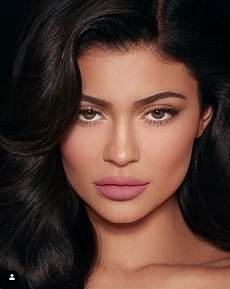 stories and meanings behind kylie jenner s tattoos kylie