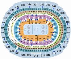 La Kings Seating Chart Ticketmaster Los Angeles Kings Tickets 2020 Cheap Nhl Hockey Los