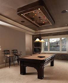 How To Plan Lighting For A House Arts And Crafts Home With 4 Bdrms 4083 Sq Ft House Plan